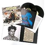 """""""Auf dem Kreuzzug ins Glück"""" 1990–2020: Die 30 Jahre-Jubiläums Edition (limitiert & nummeriert) [Vinyl LP]"""