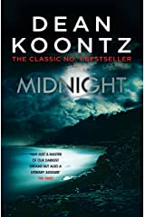 Midnight: A darkly thrilling novel of chilling suspense Kindle Edition
