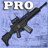 Weapon Builder Pro