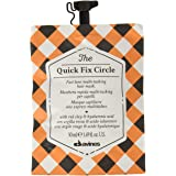 Davines Quick Fix Circle - Novita Maschera per capelli rapida - 50 ml (travel size)