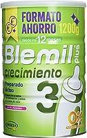 Blemil Plus Leche 3-1200 gr