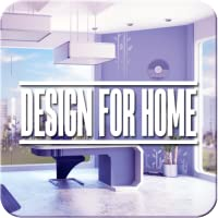 Home Design ~ Design For Your House