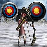 Ace of Archers