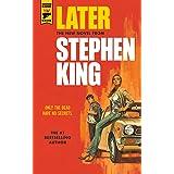 Later: Stephen King