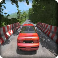 BeamNG drive -Tips