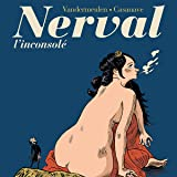 Nerval l'inconsolé (Issues)