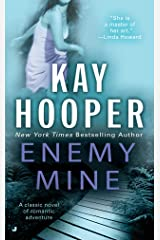 Enemy Mine Kindle Edition