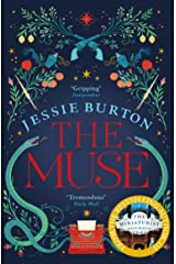 The Muse Paperback