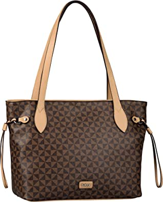 Gabor bags BARINA Damen Shopper L, 41,5x13x29