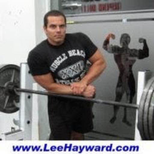 lee-hayward