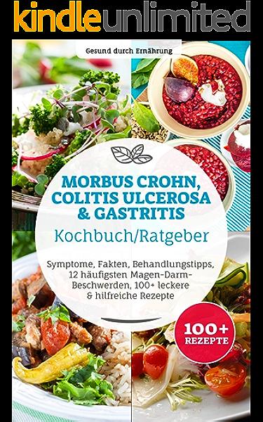 Chronische Gastritis weiche Diät