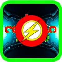 Flash explorer