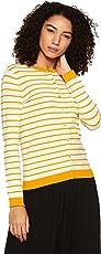 United Colors of Benetton Women's Cotton Cardigan