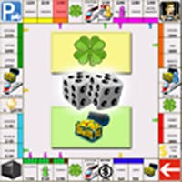 Rento - Dice Board Games