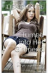 Girlfriend suprise gangbang