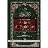 Sahih Al-Bukhari (Summarized) (First Edition, 1996/1417H)