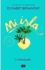 Mi isla Versión Kindle
