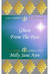 Ghost From The Past (Hyperion Series Book 6) Kindle Edition
