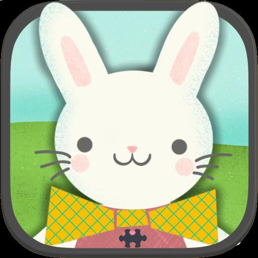 �r Kinder: Ostereiersuche Puzzles HD für Kleinkinder und Vorschüler - Kostenlos ()
