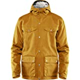 Fjallraven Men's Greenland Winter Jacket M Sport Jacket