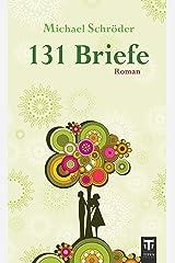 131 Briefe Kindle Ausgabe