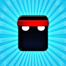 Simple Jump: fun and cool adventure ninja jump for boys girls kids teens adults