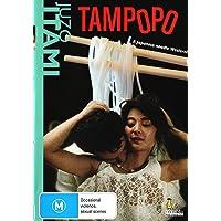 Tampopo [Import USA Zone 1]