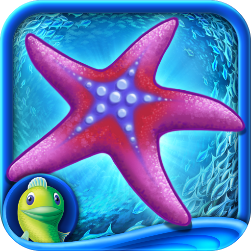 Tropical fish shop 2 appstore for android for Big fish games for android