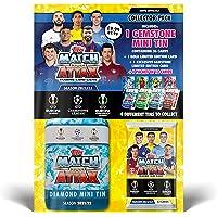 Topps Match Attax 2021/2022 - Pack