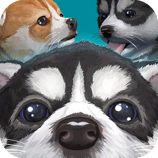 Cute Pocket Puppy 3D - Part 2