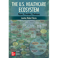The U.S. Healthcare Ecosystem: Payers, Providers, Producers
