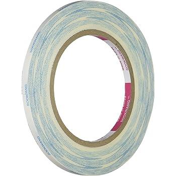 Scor-Tape 0.6cm X 27yds, 1 Roll