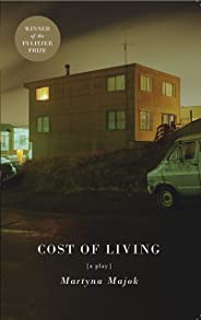 Cost of Living (TCG Edition)