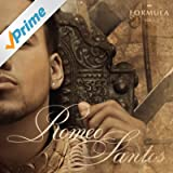 Fórmula Vol. 1 (Deluxe Edition) [Clean]
