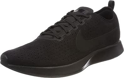Nike Dualtone Racer Prm, Scarpe da Ginnastica Uomo