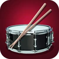 Drum Studio - Soundboard