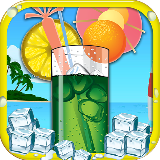 smoothie-maker-smoothie-games-for-girls