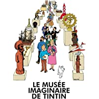 koushuiwa Affiche Et Impressions Art Toile Photo Les Aventures De Tintin Peinture sur Toile Affiches Peinture Murale…