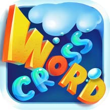 Hi Crossword - Word Puzzle Game