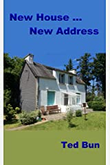 New House ... New Address: Almost a Year in Occitanie - Settling In. Kindle Edition