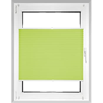 Doktor Cap Design Metall Stanzformen für DIY Scrapbooking Album Papierkarten—HQ