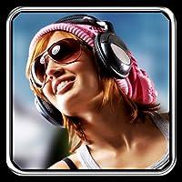 Kostenlose Hio Hop Musik