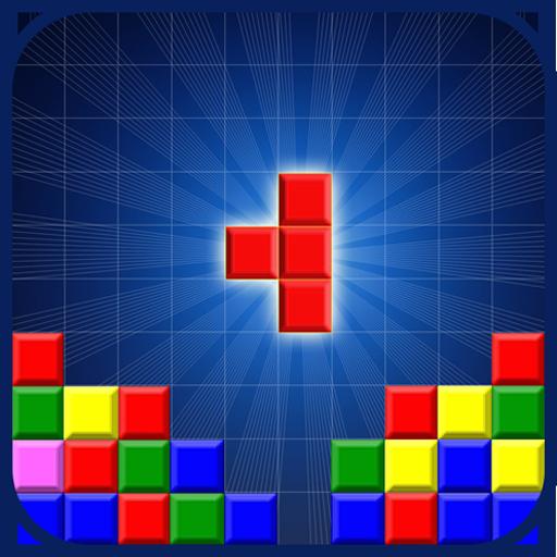 Brick Classic Block Puzzle Block Classic