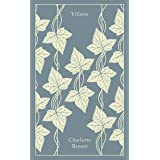 Clothbound Classics: Villette: Charlotte Brontë