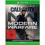 Call of Duty: Modern Warfare – [Xbox One]