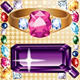 Sbloccare i diamanti