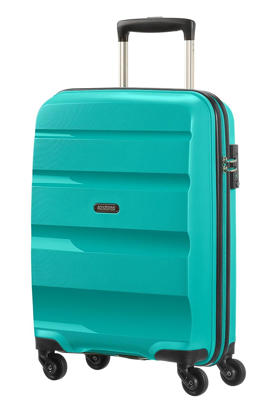 Valise cabine Bon Air de American Tourister - 55 cm