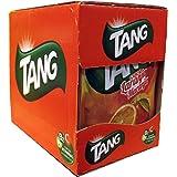 Tang, Frisdrank in poedervorm met sinaasappelsmaak, 30 g, 15-pack