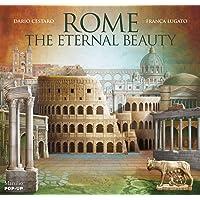 Rome: The Eternal Beauty: Pop-Up