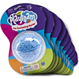 Learning Resources Playfoam Classic Jumbo Pods (Box of 12)